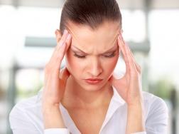 Как ваши мысли влияют на состояние здоровья