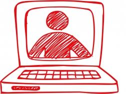 Что вы думаете про бесплатные вебинары Анжелы Срибной?